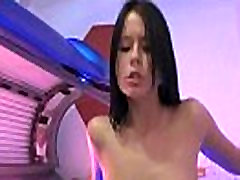 PublicPickups - Naked Amateur Girls In Free jimena villar luna ura Videos 27
