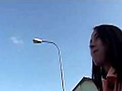 PublicPickups - Naked Amateur Girls In Free french granny gangbang Porn Videos 10