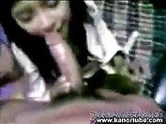 Iniyot आंग OJT chut vidro - www.kanortube.com