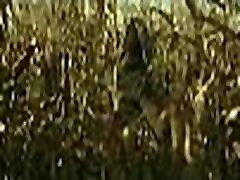 Marcia Sharif lac de Mort slike 1981