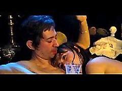 Lucy Gordon Gainsbourg 2010