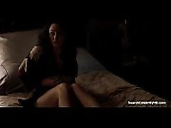 Jessica Marais Magic City S02E05 2013
