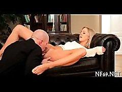 Young sexy porn episodes