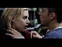 Brittany Murphy - 8 Milj 2002