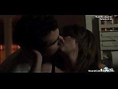 Celine Tyll - Hermanos - S01E02 2014