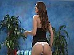 md esmil bibcam dating videos
