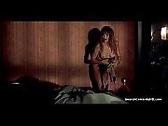 Barbara Lerici Chiara Caselli Sleepless 2001