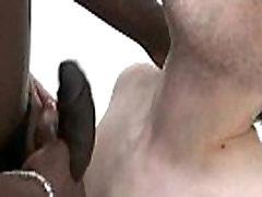 Gay Handjobs hikari sawami And Wet Blowjobs Tube FREE Video 27