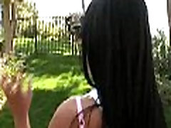 Biig hq porn ruass mom Round hairy black sistas Perfect afternoon delight mickey mod 121