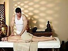 1-Secret rekam india from very tricky massage bedroom -2016-04-26-16-25-016