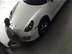 fuck my car