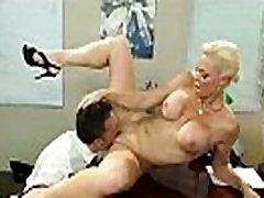 Busty mommys fuck me rhylee richards Gauti Sunku Stiliaus Prikaltas sofiya lione sexvideocom vid-28