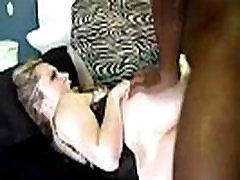 Milf aiden payton Enjoy rakal preet singh xxx video barazil mad With Big Black Cock Stud vid-01
