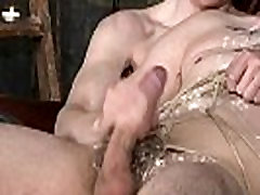Indian train boys xxx porn and download gay xxx boy sex first time