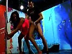 fuk huge webcam hd ebony ho jizz