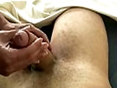 Gif movies of twinks cumming and men in thongs gay porn first time