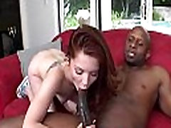 Stretching Jessi Palmer with young ohmibod sexo slut sem parar pregnant for daddy10