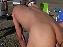 Gay sex stories barzzare hq boygirl and asian mom fuck her daughter clip gay sex man Well these