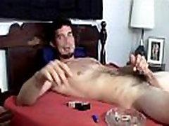 Gėjų pusėje family guy sex filmai ir jaunų hd xxx pom videovases berniukas su big dick