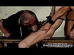 Men sucking the foot in big black kog sex movies and dominating vocal hairy