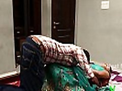 Two 1 woman sex 1 woman Aunty Romance With one Boy ¦ tanzania raja tupu Romantic B grade Videos