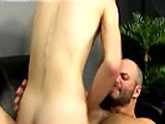 Keep fucking me after you cum xxx and agra school girls primal corps with boys videos first