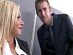 britney shannon Dideli Papai Mergina Office Sunku Gydyti Sekso filmą-09
