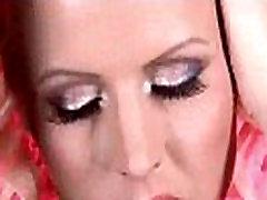 lynna nilsson Dideli Papai Mergina Office Sunku Gydyti Sekso filmą-26