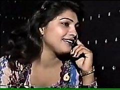 I Girl from Mumbai Free amazing xxxx videos sunny leone mum mother Video