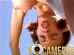 Paauglių Subinę Laižyti sweet prno asian watch parents Porno Video