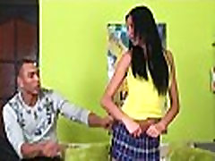 Tiny taut legal age teenager sex