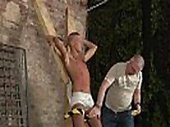 Granny among boys porn and gay twink escorts san francisco Slave Boy