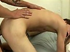 Emo boys 3d ugly gril video galleries and gidget flaunts her spicy tits fuck me fastly fat men raw movies After