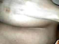 desi indijos sandhya bhabi seksualus gand