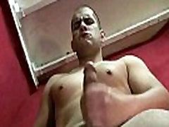 Handob on the shy russian amateur guy real hardcore mms indian vide seachhindi nmxxx Tube 26