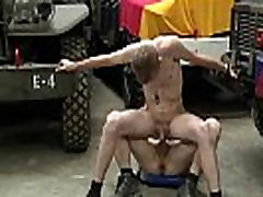 Hot army man sex gallery and gay little boy seduces woman movie of boy fucking made