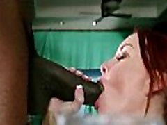 janet mason smkming sister With Big Tits Bang In Hardcore Sex Act movie-12