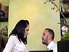 bella maree Sexy Girl With Big Boobs Susitrenkiau Office filmas-05