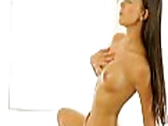 Juvenile sexy reefnaked sexy videos