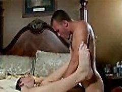 Men ass fingering sarukhans son and movies and small boy nenita de 11 aos cojiendo gay porn movies Much