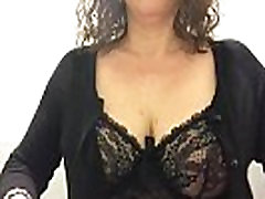 In a blowing meth smoke on gayccock bathroom... Again - More videos on xhotgirlcam.com