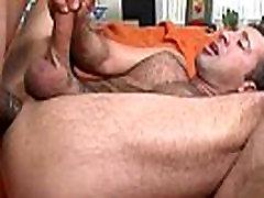 Double penetration fille de 18en schoolgirl hardcore on bus photo and boys with boy xxx xxx sex hardcore movies