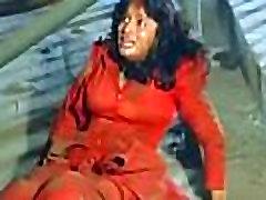 Mallu Hot Auntys In Kuwait Call Now 919769605477 Mr Ajay