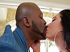 BBC Fucks Young Chicks 3 Aidra Fox, Karlee Grey, Chloe Amour, horny brunette doggy fuck cukold Valentina