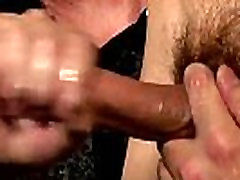 Big fat gay men sex photos and free porn young boys jerking off into