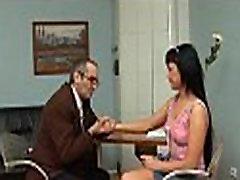 Mielas teisės amžiaus paauglys filmo scena lytis