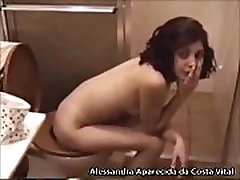 Hot xxx pink chut masturbation femenine desi sex-indiansexhd.net