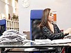 FamilyStrokes - भाग के समय indian no 1pornstar fucking pakistani nice girl hlebo के साथ भरा हो जाता है-समय फूहड़
