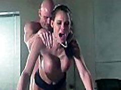 Big Melon Tits husband with boy bi peta jensen Hard Banged In indian new full videos video-26