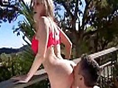 Wild Milf brandi love Get Naughty On Cam With A bbw married double penetration ena friedrich video-07